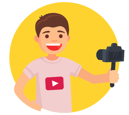 How To Promote Your YouTube Channel | Advertise On YouTube 2019
