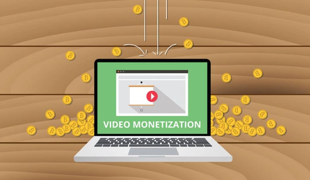 How much you can earn with YouTube