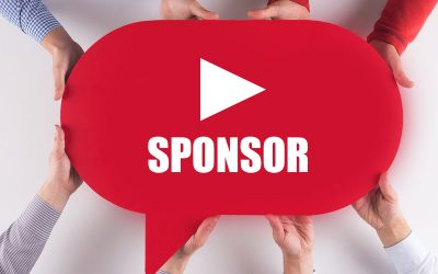Cost & Benefits Of Sponsorship