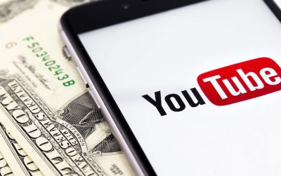 How to activate video monetization on YouTube