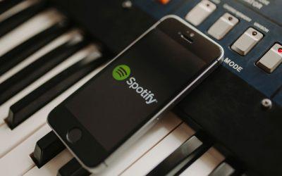 Spotify For Artist: Come Aprire Un Profilo Ufficiale Artista