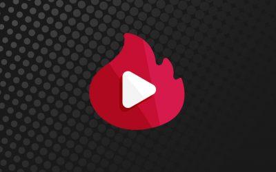 Tendenze YouTube: Come Entrare In Classifica