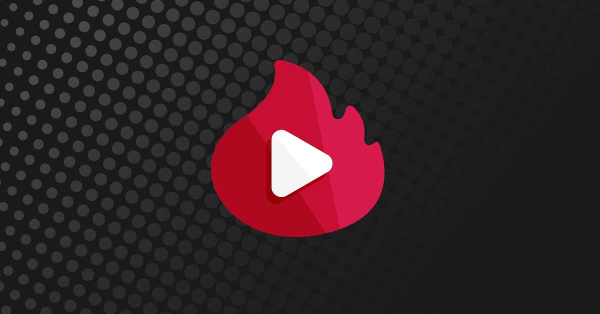 Come entrare in tendenza su YouTube
