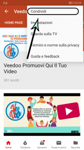 Perchè e Come collegare Google Ads a Youtube
