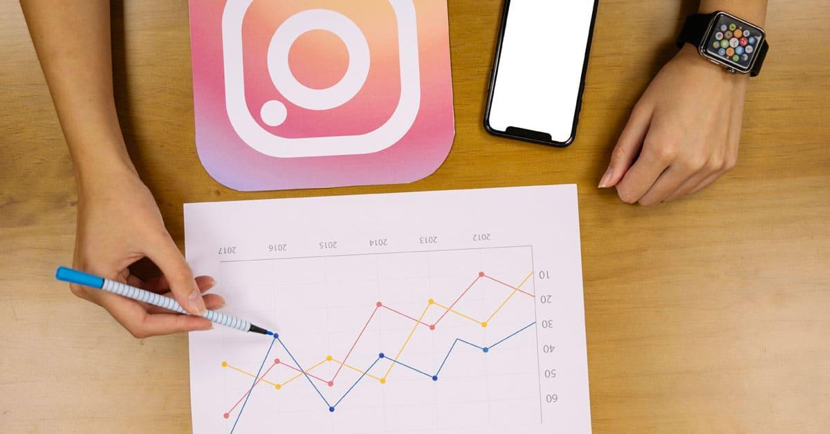 Statistiche Instagram: Come Analizzarle e Capirle
