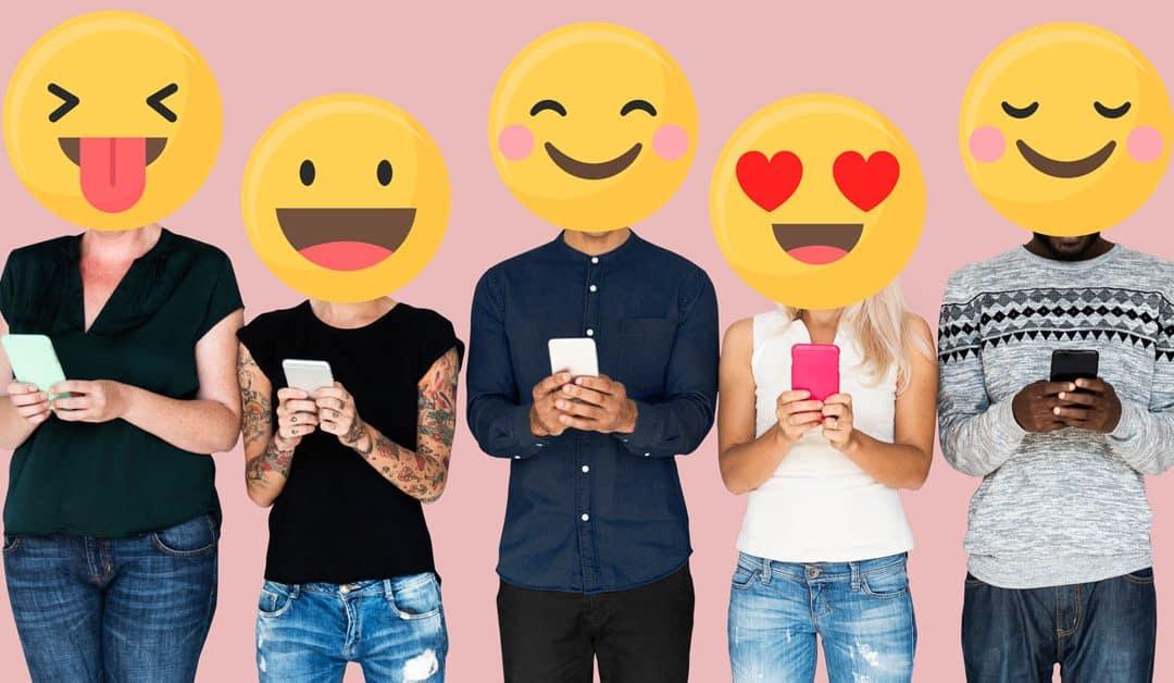 Social ads: Cos'è e per chi è adatta?