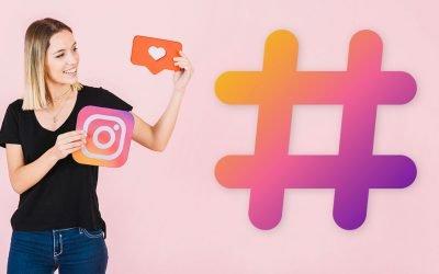 Perché usare gli hashtag in Instagram?