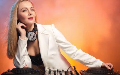 Personal branding – Come costruire un brand attraverso la propria musica
